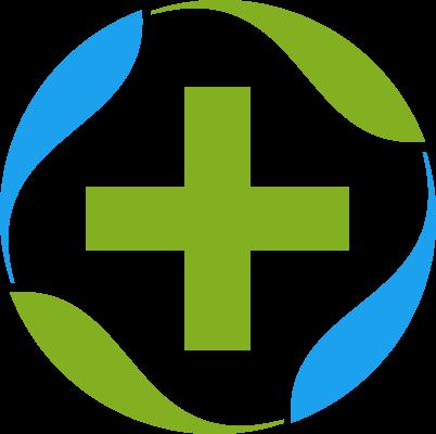 Pharmacie DES SAINTS FRANCOIS – MONTPELLIER